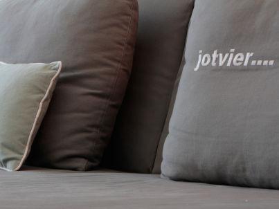 "jotvier ""Michael"""