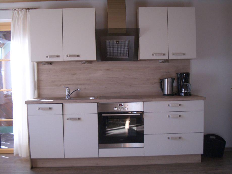 ferienwohnung blau allg u familie brigitte und viktor. Black Bedroom Furniture Sets. Home Design Ideas