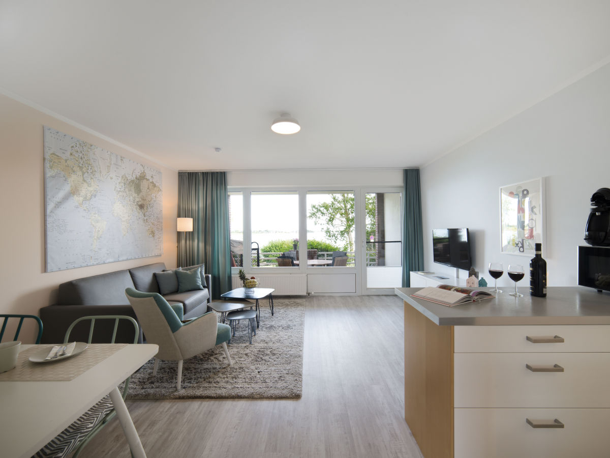 ferienwohnung fehmarn sundblick lemkenhafen frau lea melcher. Black Bedroom Furniture Sets. Home Design Ideas