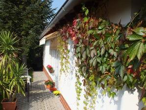 Ferienhaus Schneidmühle