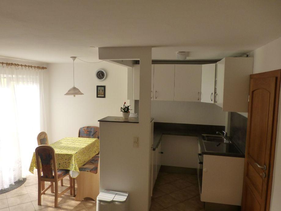 ferienwohnung grossberghofen dachauer hinterland. Black Bedroom Furniture Sets. Home Design Ideas