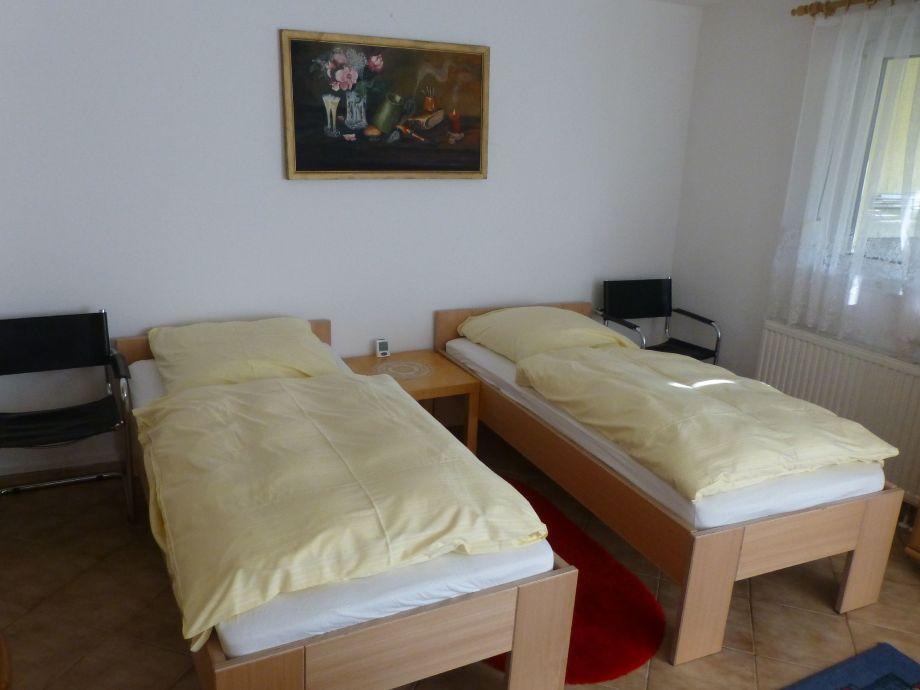 ferienwohnung grossberghofen dachauer hinterland familie margarete und matthias tittel. Black Bedroom Furniture Sets. Home Design Ideas
