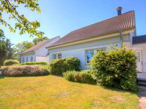 Ferienwohnung Haus am Schmollensee 7g
