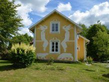 Ferienhaus Åkersberg