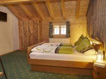 Ferienwohnung Berghof Martin 2
