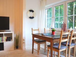 Holiday apartment Ostsee-Perle Scharbeutz