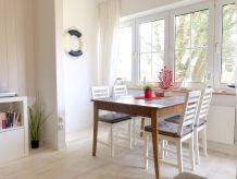 Holiday apartment Ostsee-Perle Scharbeutz