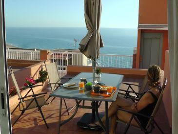 Ferienwohnung Faro
