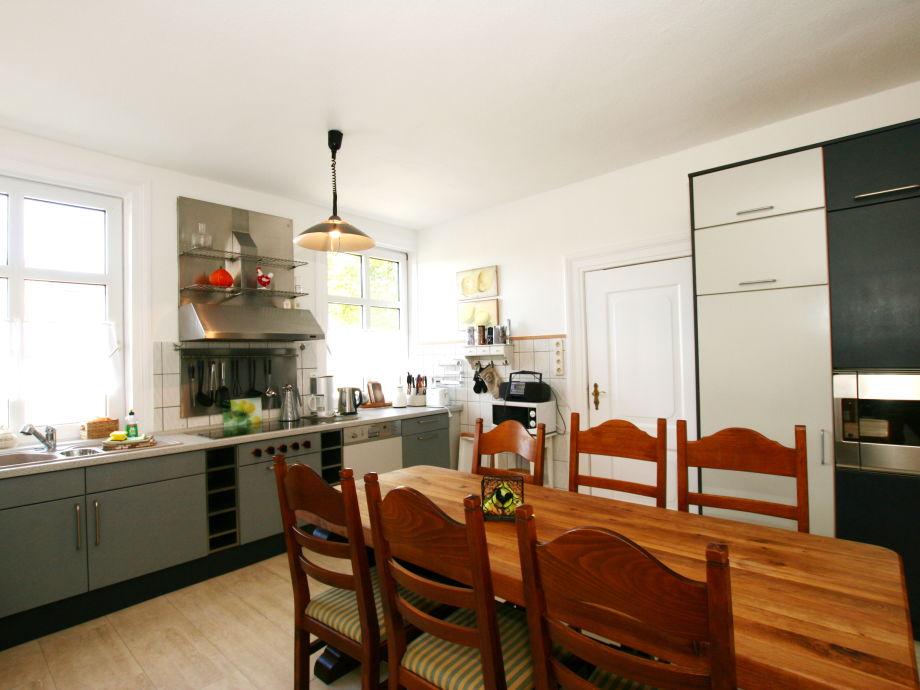 landhaus gustavshof schleswig holstein holsteinische. Black Bedroom Furniture Sets. Home Design Ideas