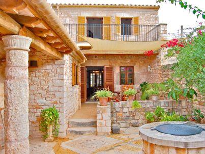 Casa Santanyí |ID532211