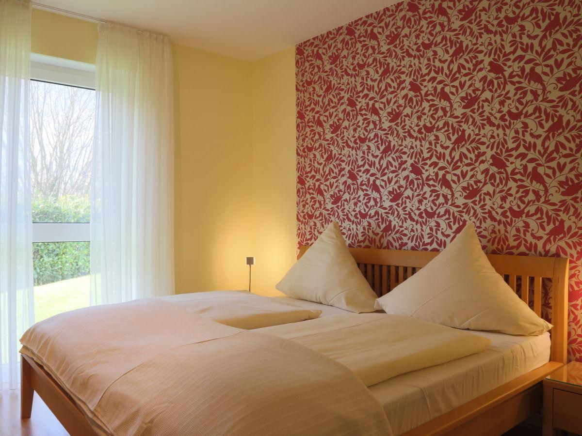 Großzügig Schlafzimmer Schaltplan Bilder - Der Schaltplan - triangre ...
