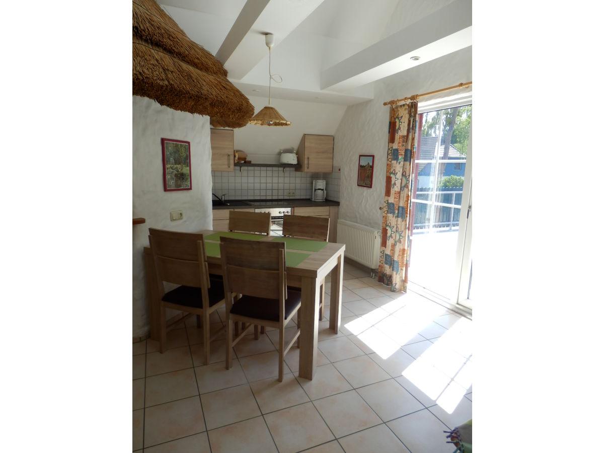 ferienwohnung oase in bunte villa fischland darss zingst frau heike moritz. Black Bedroom Furniture Sets. Home Design Ideas