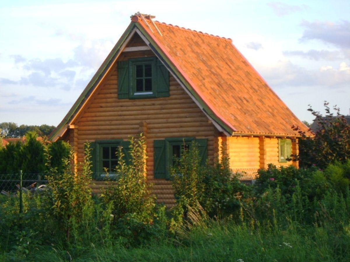 cottage holzhaus am see masuren ermland w gorzewo herr. Black Bedroom Furniture Sets. Home Design Ideas