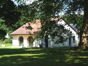 Ferienwohnung von Stechow