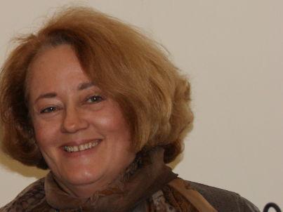Ihr Gastgeber Ulrike Frings