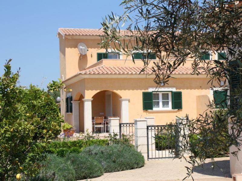 Ferienhaus Casa Lavanda