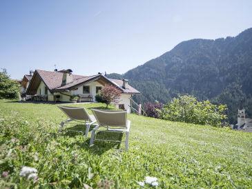 Arbea Apartments- Ferienwohnung Avëina