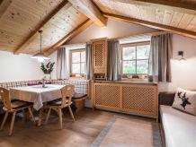 Ferienwohnung Arbea Apartments- Ferienwohnung Avëina