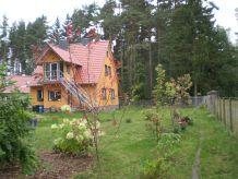 Ferienwohnung Am Hafendorf