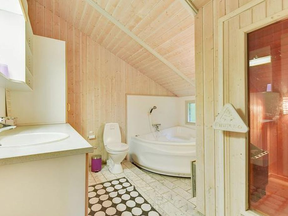 ferienhaus planet sydals frau connie nielson. Black Bedroom Furniture Sets. Home Design Ideas