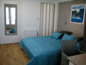 Apartment de Nooijer Verhuur 2