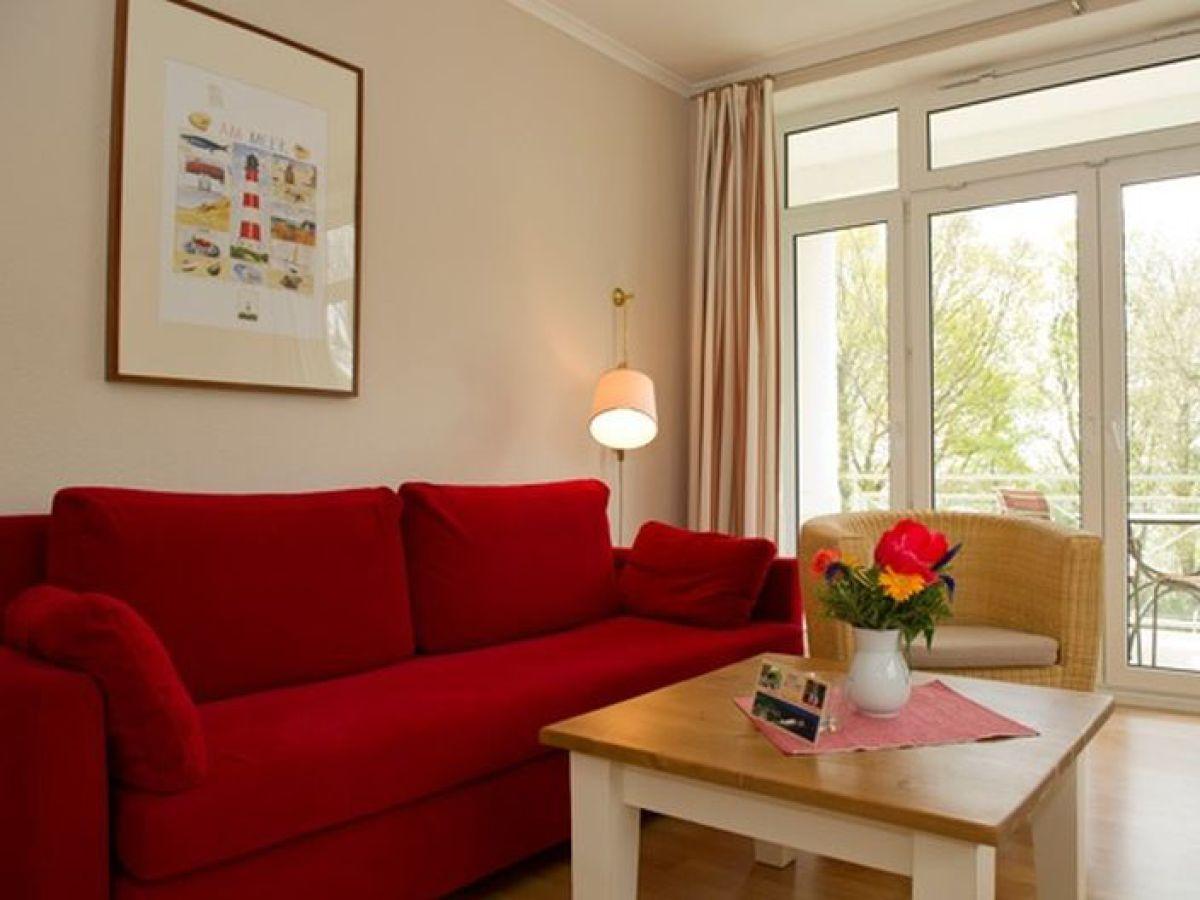 ferienwohnung 5 im haus am h vt g hren frau annette selter. Black Bedroom Furniture Sets. Home Design Ideas