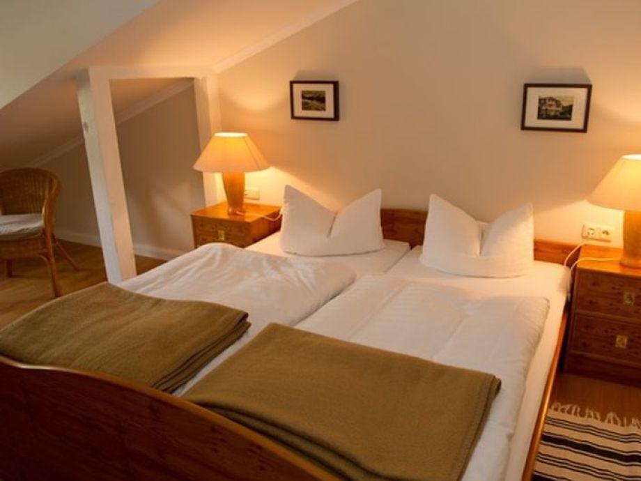 ferienwohnung 14 im haus am h vt ostsee g hren frau annette selter. Black Bedroom Furniture Sets. Home Design Ideas