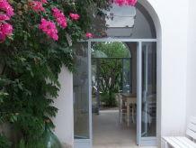 Villa Daroda