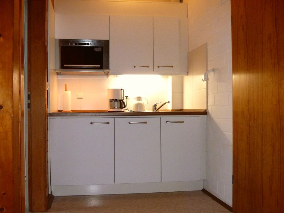 ferienwohnung a sonnenhalde baden baden familie helga peter giesmann. Black Bedroom Furniture Sets. Home Design Ideas