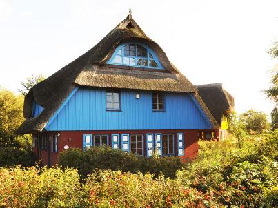 Village - am Haferland