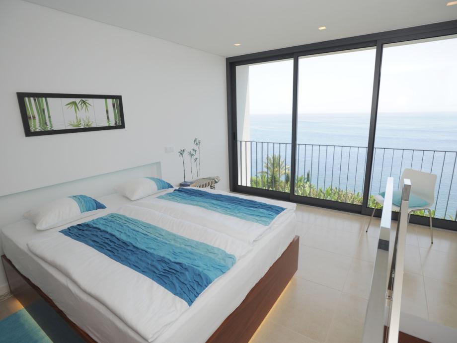 bungalow quinta golfinho casa nenufar europa portugal. Black Bedroom Furniture Sets. Home Design Ideas