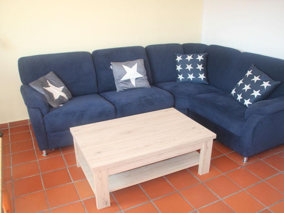 ferienwohnung sternenhimmel norden norddeich herr. Black Bedroom Furniture Sets. Home Design Ideas