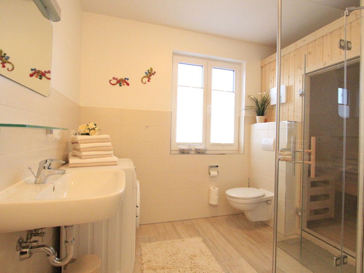 ferienhaus gecko ostseek ste mecklenburg vorpommern rerik firma ostsee steilk ste ferien. Black Bedroom Furniture Sets. Home Design Ideas
