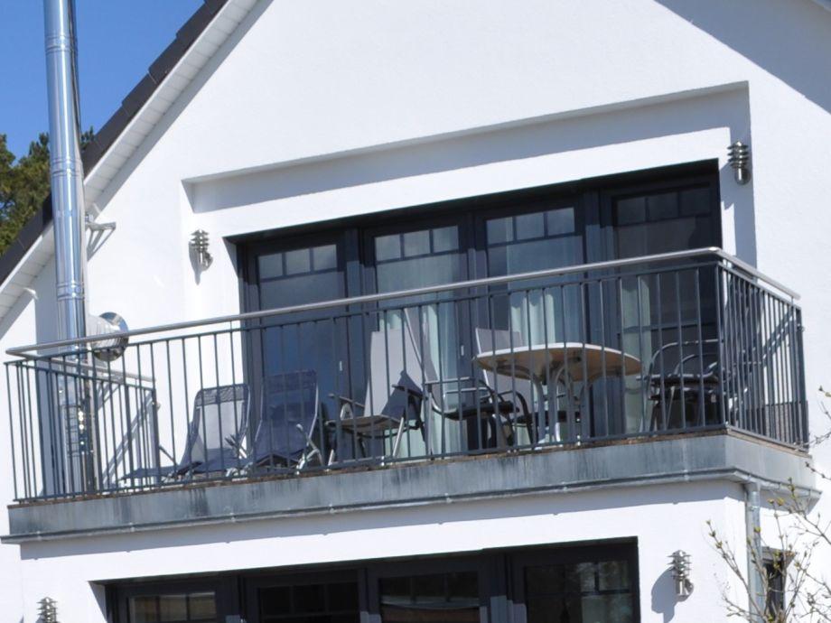 ferienwohnung meerblau sonnenhaus loddin k lpinsee usedom herr peter hartmann. Black Bedroom Furniture Sets. Home Design Ideas