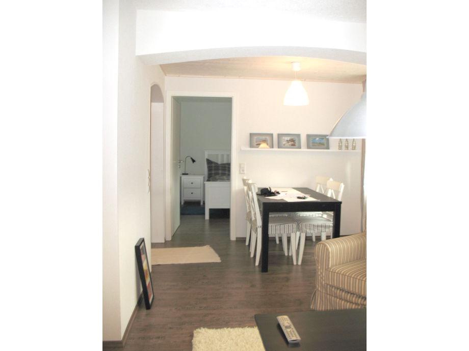 ferienwohnung haus am brunnen hochschwarzwald titisee neustadt firma ferienwohnungen titisee. Black Bedroom Furniture Sets. Home Design Ideas