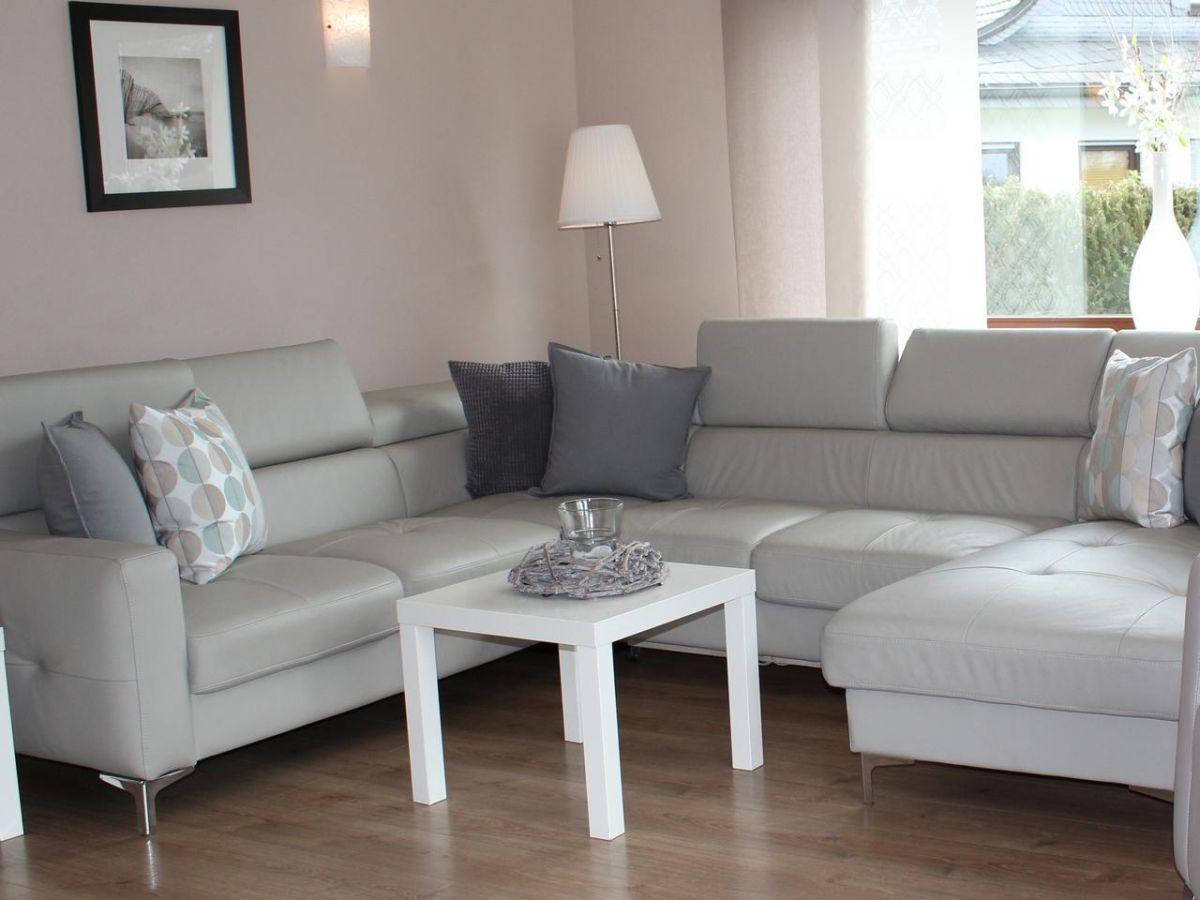 ferienhaus sauerland winterberg hochsauerland firma vermietungen renate wiese firma renate. Black Bedroom Furniture Sets. Home Design Ideas