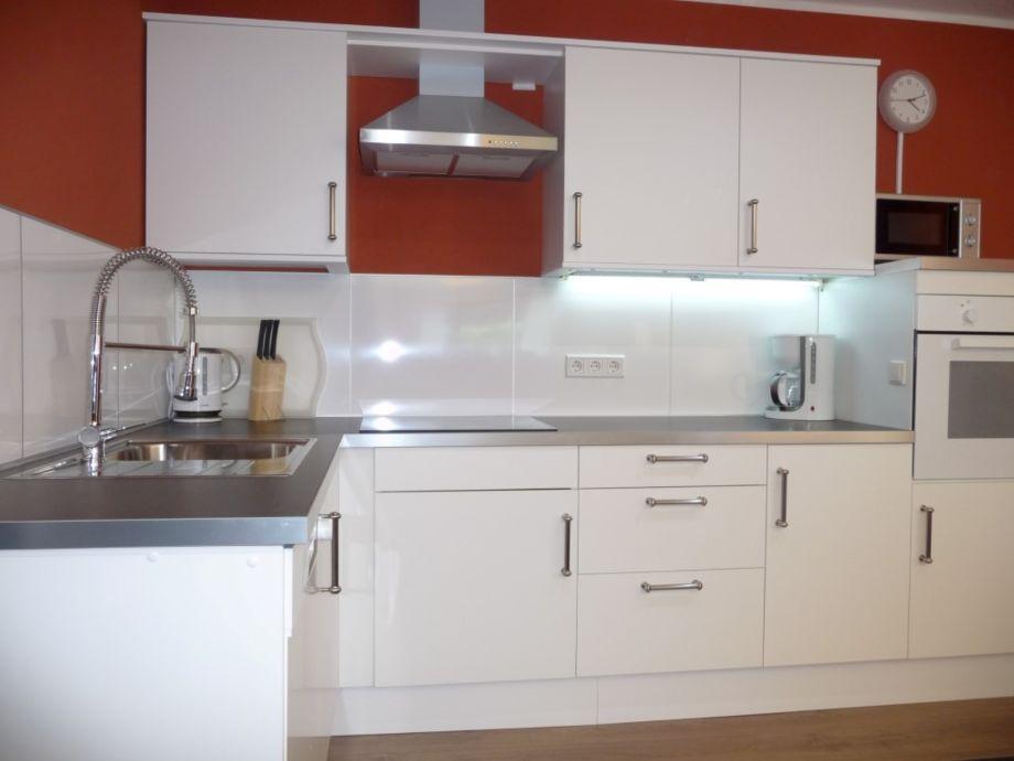 Nett Traum Küchen Inc Nh Fotos - Ideen Für Die Küche Dekoration ...