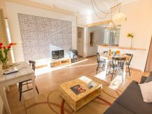Ferienwohnung Iris - Villa Caterina