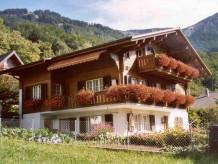 Ferienwohnung Schild-Bonino