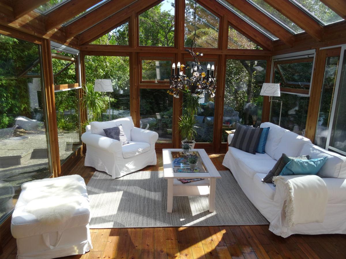 ferienhaus bauernhaus am meer flensburger f rde familie petersen. Black Bedroom Furniture Sets. Home Design Ideas