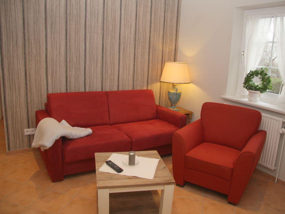 ferienwohnung moeja 3 sylt firma sylter appartement. Black Bedroom Furniture Sets. Home Design Ideas