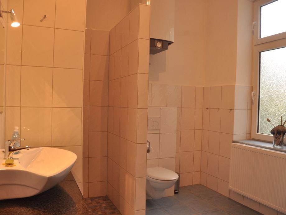 bauernhof gut kirchm hl ferienwohnung hortensie ostsee holsteinische schweiz kieler bucht. Black Bedroom Furniture Sets. Home Design Ideas