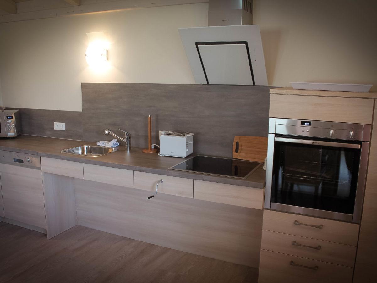 ferienhaus herzmuschel barrierefrei nordsee schleswig holstein nordfriesland firma. Black Bedroom Furniture Sets. Home Design Ideas
