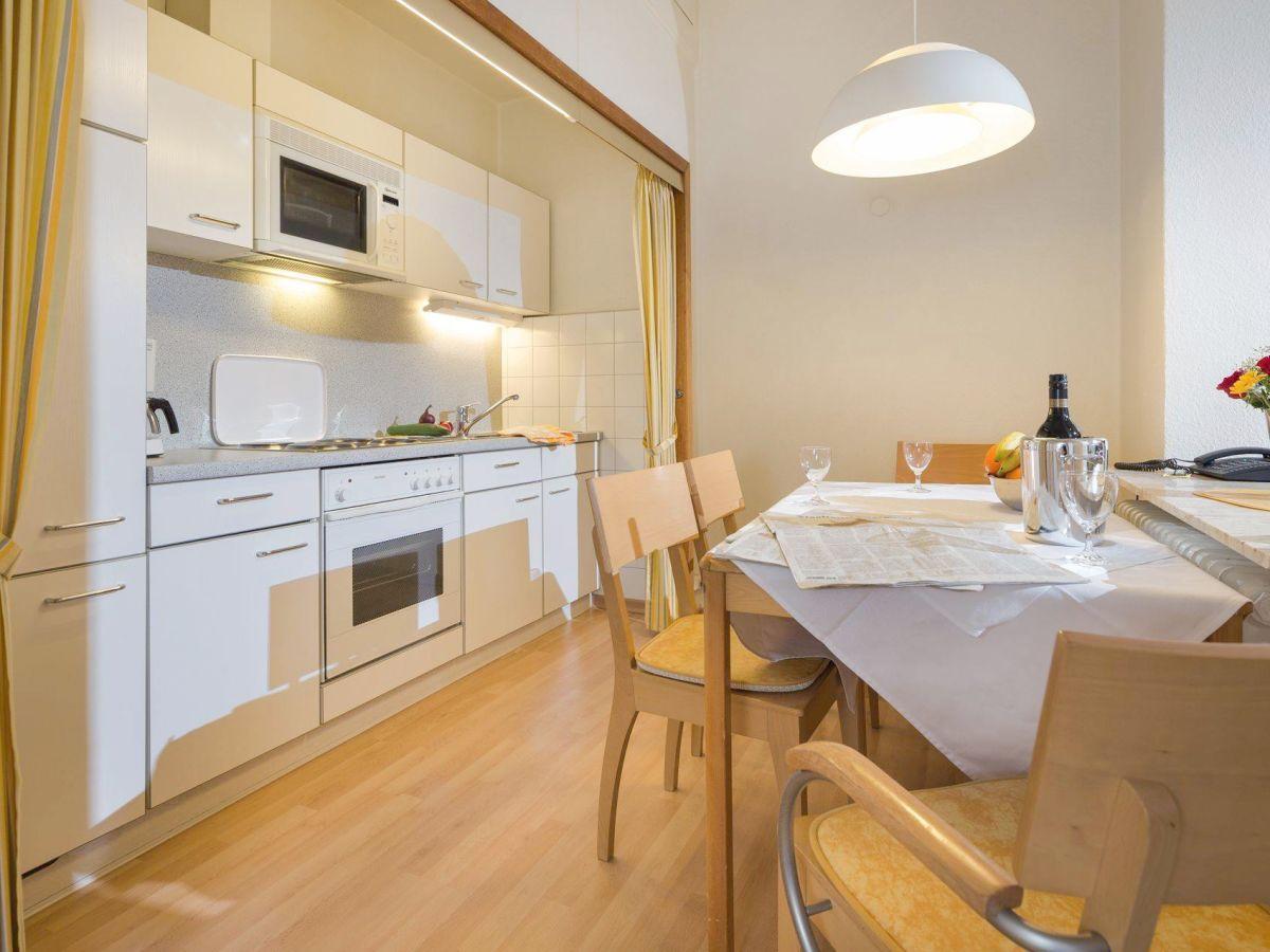 ferienwohnung villa fresena wohnung 1 nordsee firma norderneyer wohnungs service herr. Black Bedroom Furniture Sets. Home Design Ideas