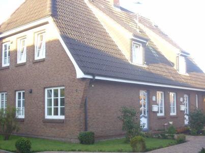 Haus Timm