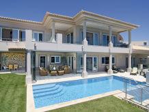Villa Villa Nas Falesias