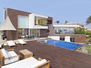 Villa Cortica