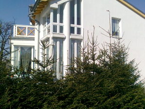 Ferienhaus Wegener