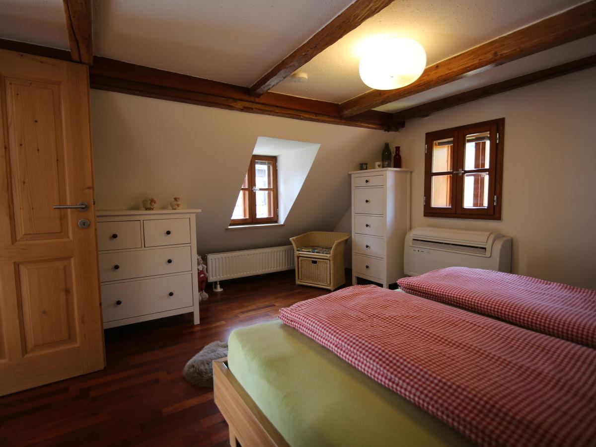 ferienhaus kuferhaus gmunden gmunden traunsee salzkammergut frau doris mizelli. Black Bedroom Furniture Sets. Home Design Ideas