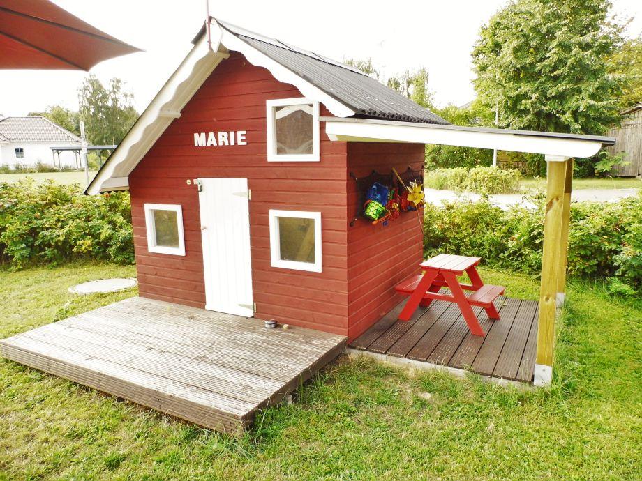 ferienhaus rechlin nord m ritz mecklenburger seenplatte. Black Bedroom Furniture Sets. Home Design Ideas